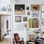 Best Diy Wall Art Ideas For Living Room