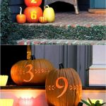 Top Diy Fall Decorations For Outside