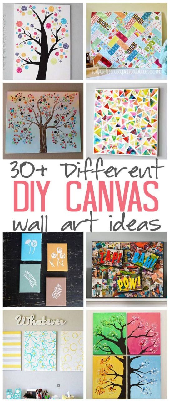Top art and craft ideas for adults at home