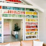 Awesome Diy Interior Design Projects