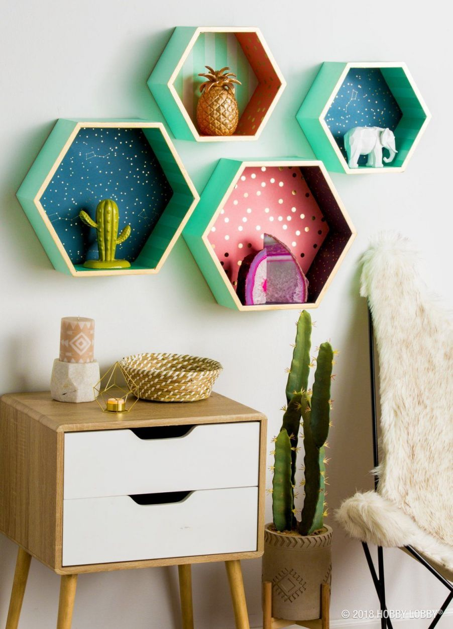 Beautiful Diy Home Decor Ideas