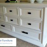 Gorgeous Diy Furniture Painting