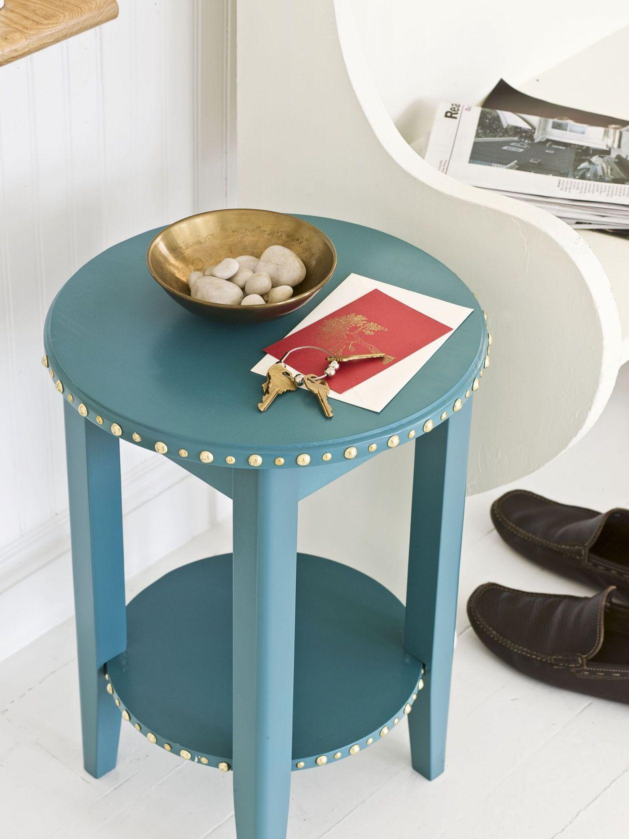 Nice Diy Home Decor Furniture