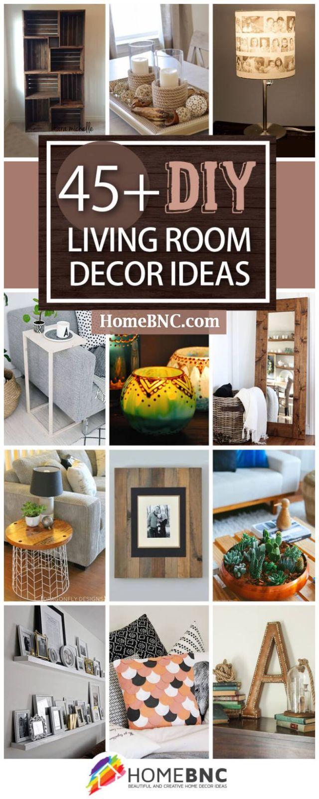 Fantastic cheap diy home decor ideas