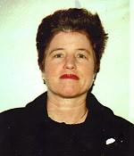 Louise Chaput