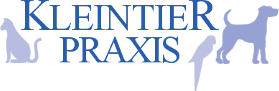 kleintierpraxis-logo