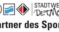 logo-svd-small