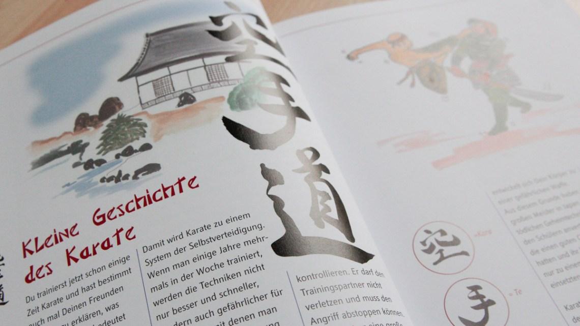 Niino-karate-Buch-Kinder-2