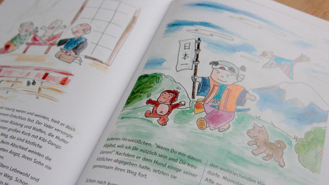Niino-karate-Buch-Kinder-5
