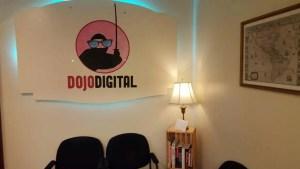 dojo-digital-new-location-6