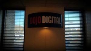 dojo-digital-new-location-9