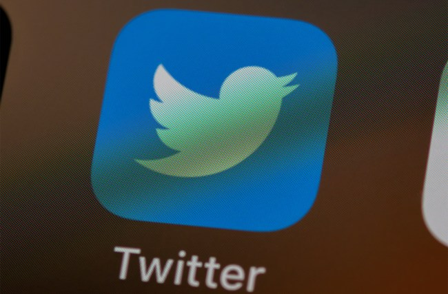 Dicas para usar o Twitter e alcançar o sucesso!