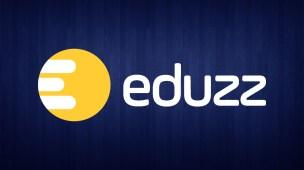 O que é Edduz?