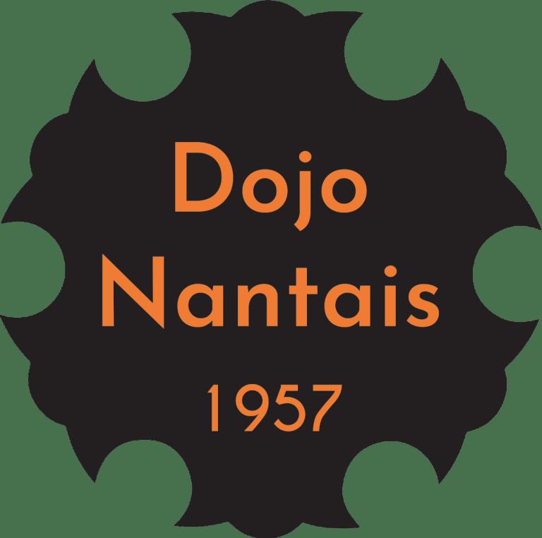 FIN DE SAISON POUR LE DOJO NANTAIS…