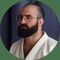 Adrien HOUSSAIS