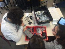 Arduino e la scuola secondaria
