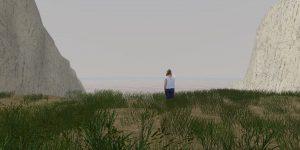 my-lonesome-hologram_wesemann_hengst_01