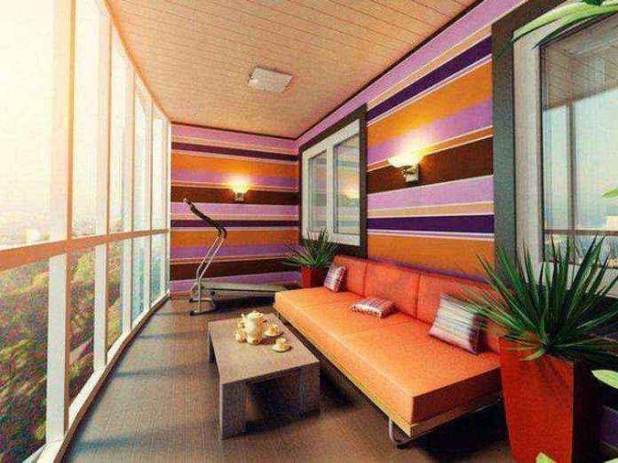 kak-obustroit-balkon-i-lodzhiyu-1   Оригинальные идеи оформления балконов