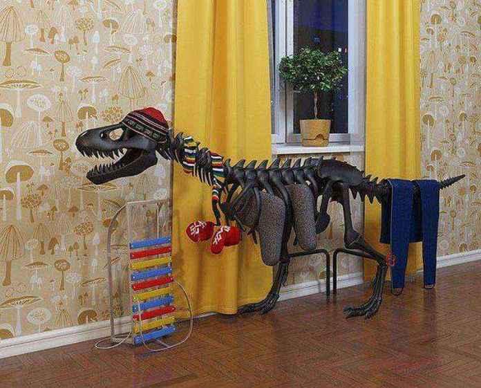 image11-5 | Самые необычные вещи для дома: а вы бы хотели иметь такие?