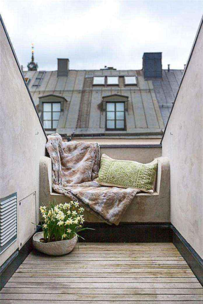 image15-19 | 20 идей создания уютного балкона