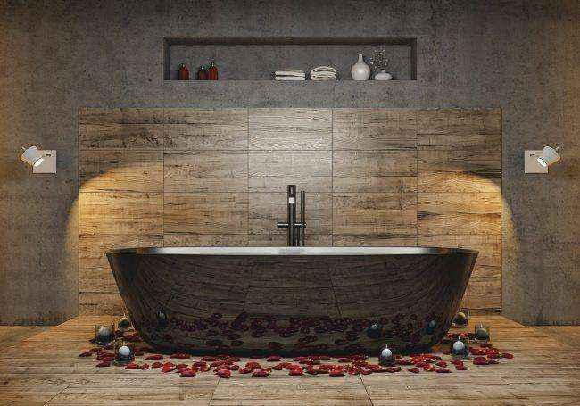 image15-9   Самые необычные и красивые ванные в мире!