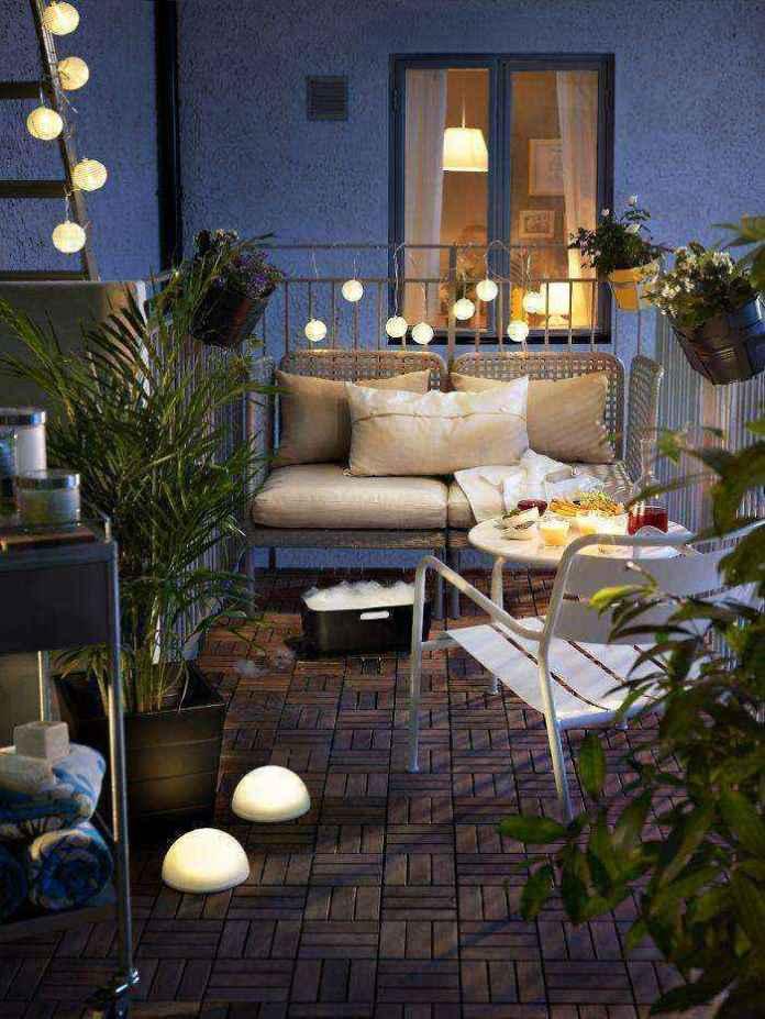 image16-14 | 20 идей создания уютного балкона