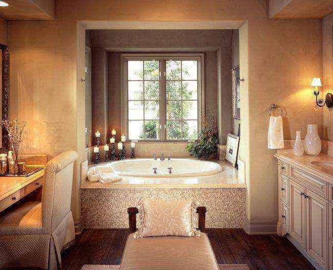 image18-5   Самые необычные и красивые ванные в мире!