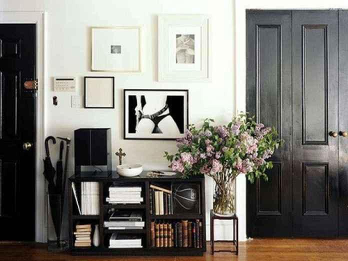 image2-12 | Как сделать домашний интерьер стильным и строгим с помощью деталей