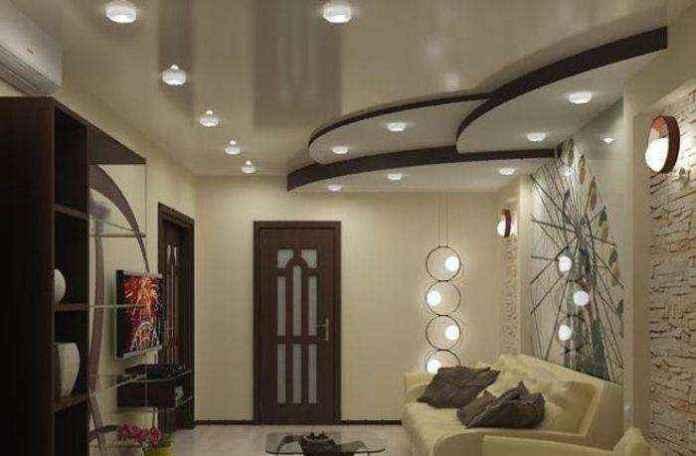 image2-49 | Натяжные потолки: преимущества, разновидности, идеи оформления