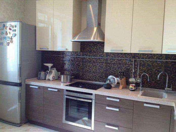 image3   Потрясающие идеи для вашей кухни!