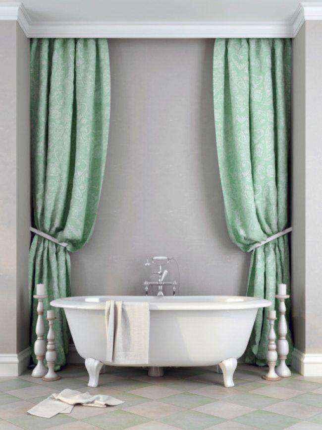 image4-19   Самые необычные и красивые ванные в мире!