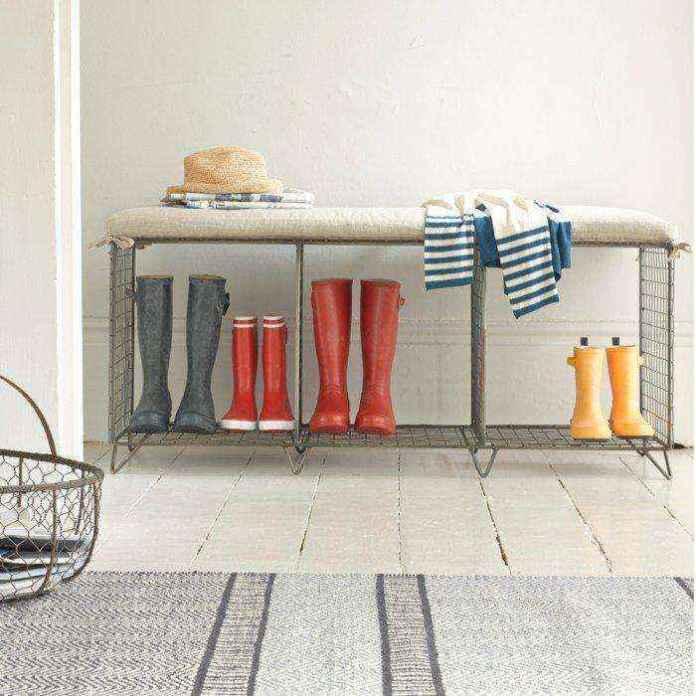 image4-20 | Как хранить обувь зимой, чтобы в квартире было чисто