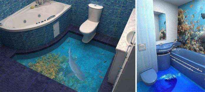 image4-32 | Хотите превратить свою квартиру в океан? 3D полы помогут вам в этом!