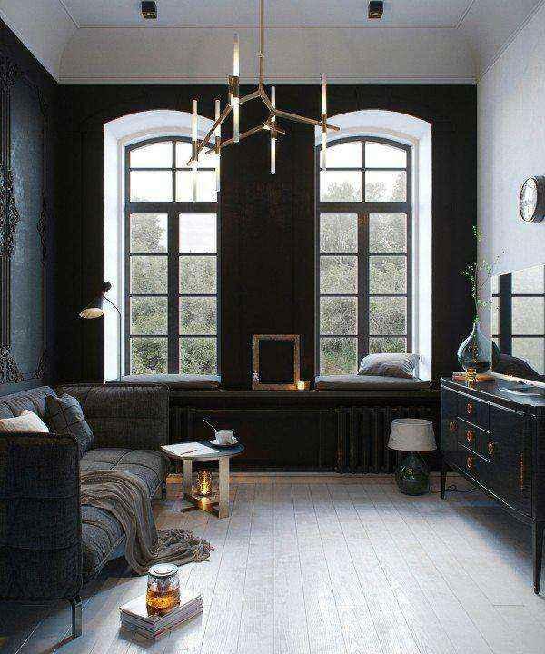 image5-35   Дизайн квартир до 30 метров. Часть 2