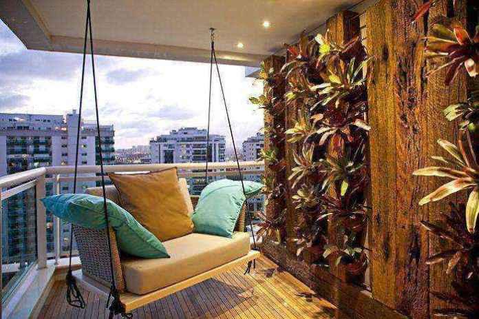 image5-40 | 20 идей создания уютного балкона