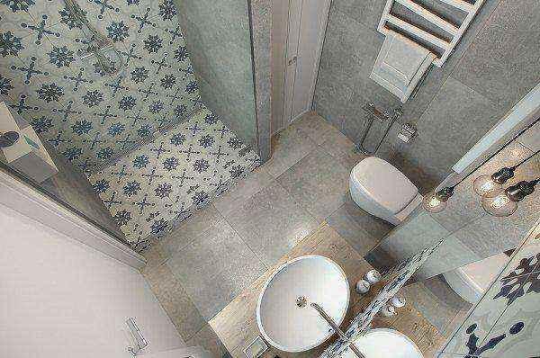 image8-30 | Дизайн квартиры менее 30 метров. Часть 1