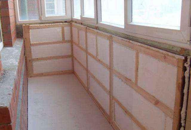 image10-9 | Как отделать балкон вагонкой своими руками