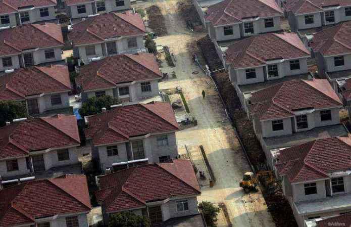 image12-8   Как выглядят квартиры семей среднего класса в разных странах