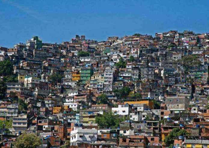 image14-8   Как выглядят квартиры семей среднего класса в разных странах