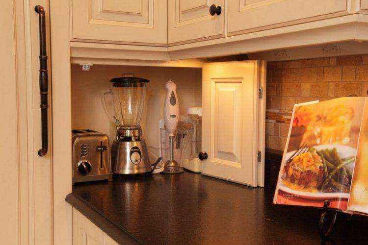 image3-6 | Как организовать пространство в маленькой кухне