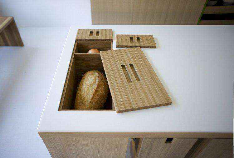 image5-6 | Как организовать пространство в маленькой кухне