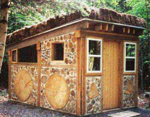 image6-1 | Теплый дом из обычных дров