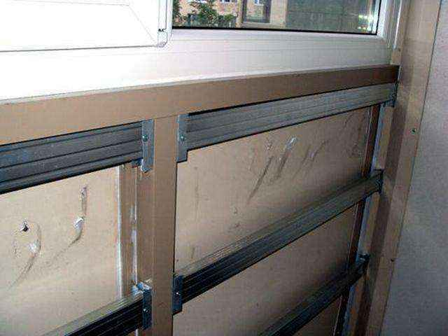 image7-10 | Как отделать балкон вагонкой своими руками