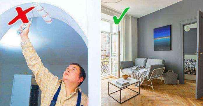 image7-3 | 7 трендов в дизайне интерьера, которые уже устарели