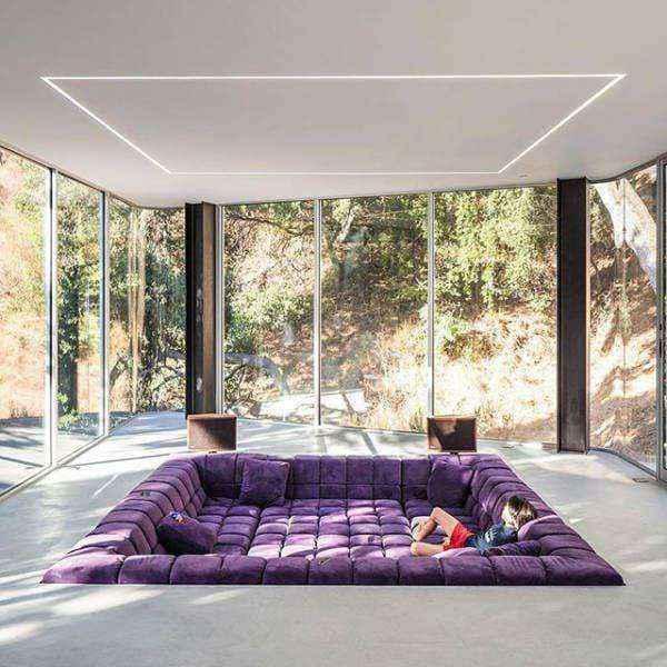 image8-5   Крутые штуки для дома и интерьера, которые вы захотите прямо сейчас