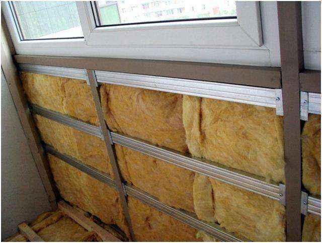 image9-9 | Как отделать балкон вагонкой своими руками