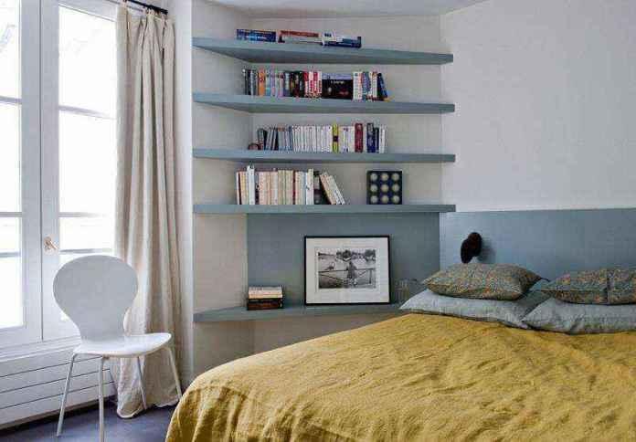 image12-2 | Каждый уголок с пользой — эффективное использование пространства в доме