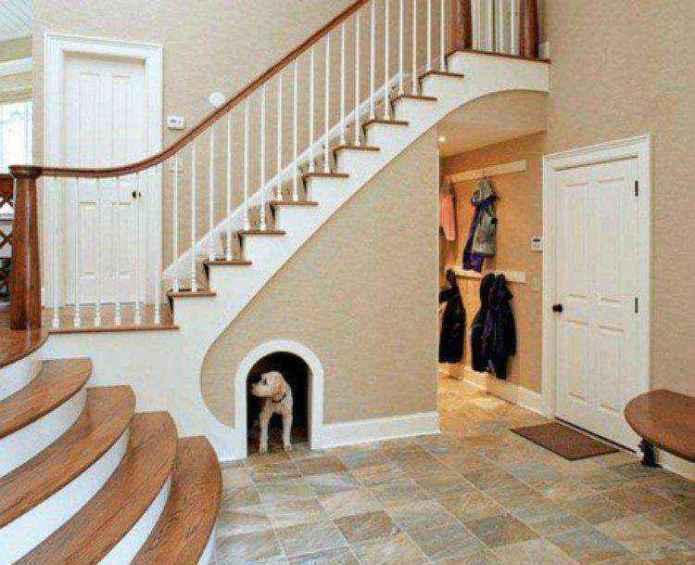 image17-1   20 идей для создания Дома вашей мечты