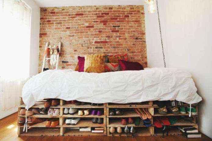 image4-3   20 идей для создания Дома вашей мечты