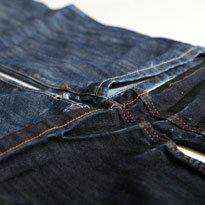 image6-5 | Как превратить старые джинсы в уютный гамак